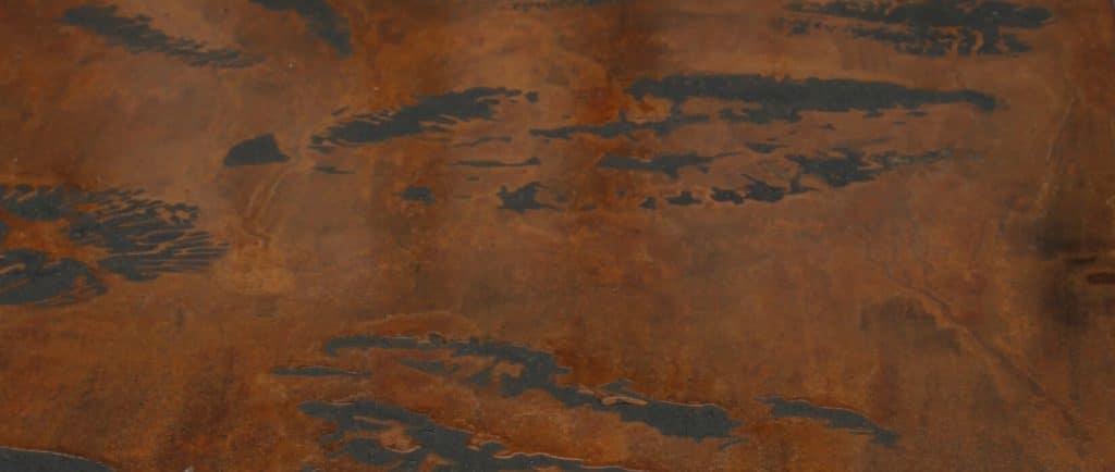 roest-detail-1024x434.jpg